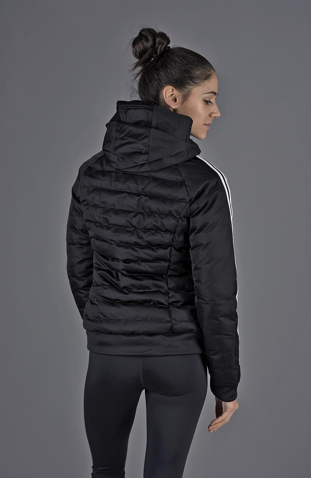 ... Adidas Originals Slim Jacket Dh4587 Női Kabát ... 7e55762d2a
