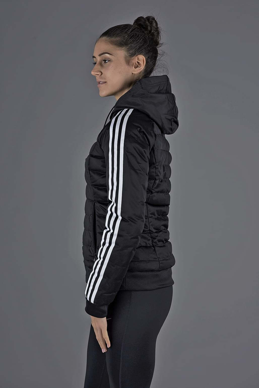 9e1b19f719a3 Adidas Originals Slim Jacket Dh4587 Női Kabát | Kabát