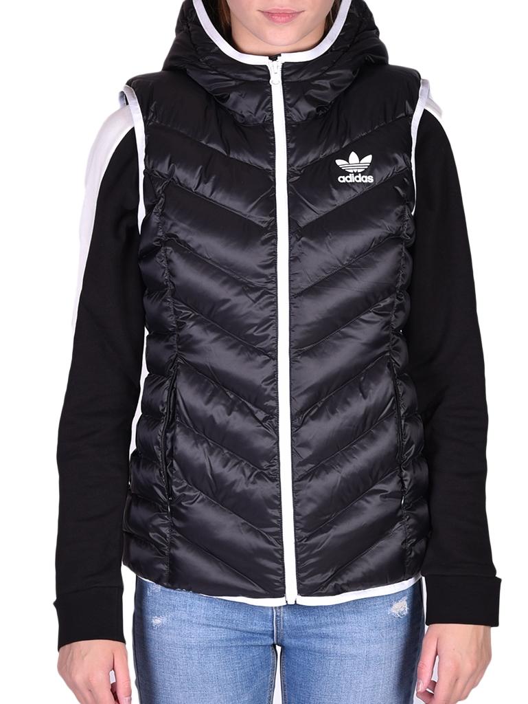 5a47c12b01 Adidas Originals Slim Vest Bs5044 Női Mellény | Mellény