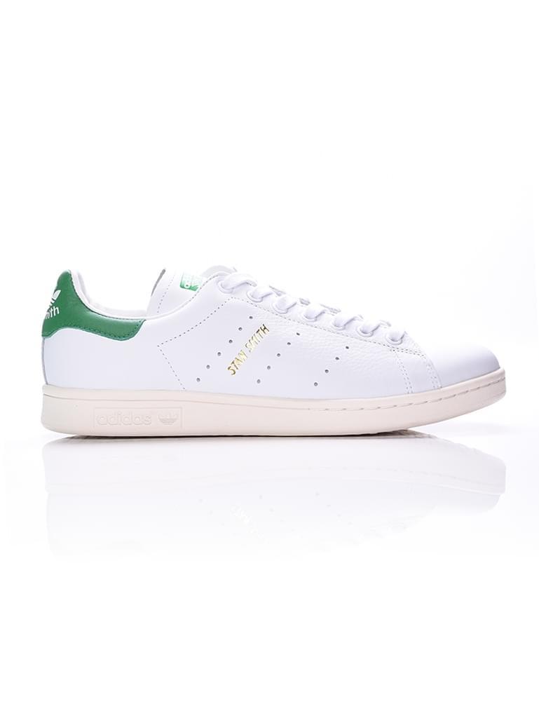 Adidas Originals Stan Smith férfi Utcai cipő #fehér   Stan