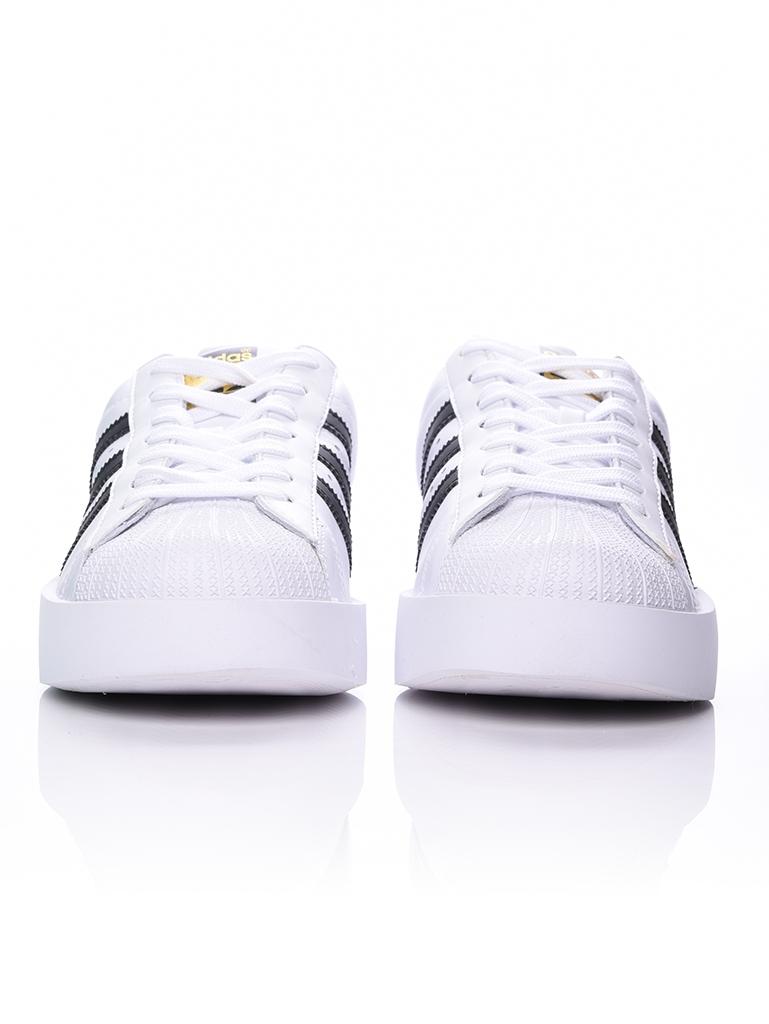 ... Adidas Originals Superstar Bold W Ba7666 Női Utcai Cipő ... 81c26c5ee1
