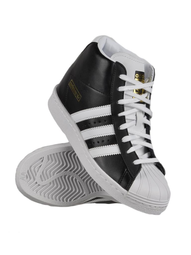 b9098fe026 Adidas Originals Superstar UP W M19512 Női Utcai Cipő | Utcai cipő