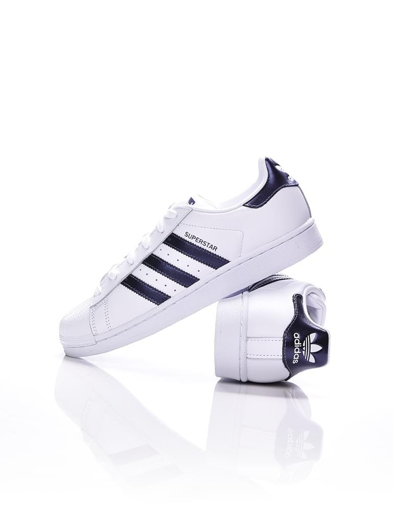 03fffdd796 Adidas Originals Superstar W Cg5464 Női Utcai Cipő | Utcai cipő