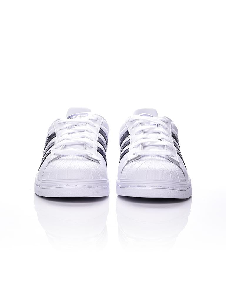85081bceef Adidas Originals Superstar W Cg5464 Női Utcai Cipő | Utcai cipő