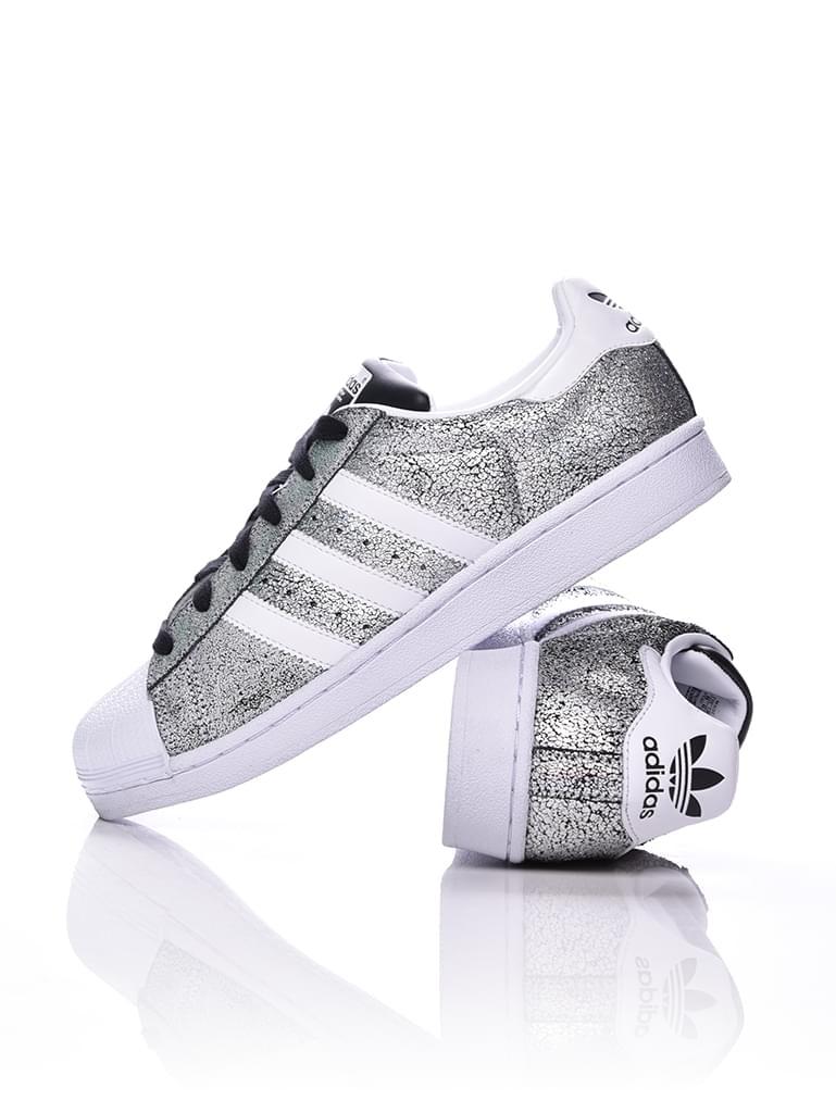 d90b7dbbc1 Adidas Originals Superstar W Da9099 Női Utcai Cipő | Utcai cipő