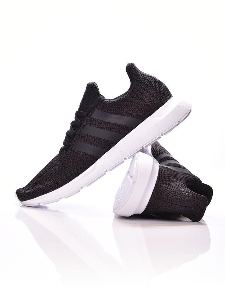 9d0a9588e Adidas Originals Swift Run B37726 Férfi Utcai Cipő