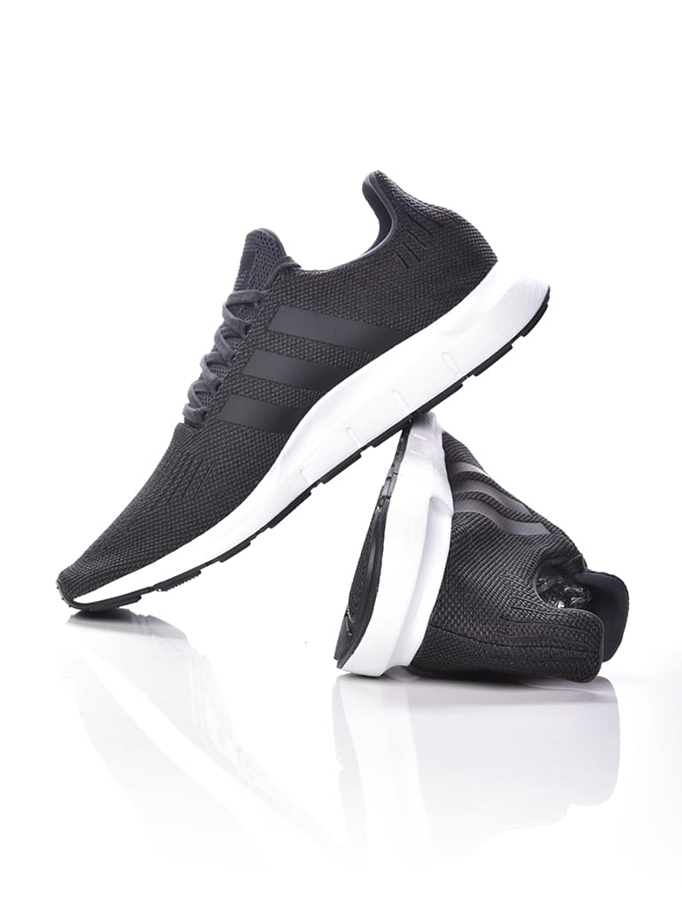 Adidas Originals Swift Run Cq2114 Férfi Futó Cipő