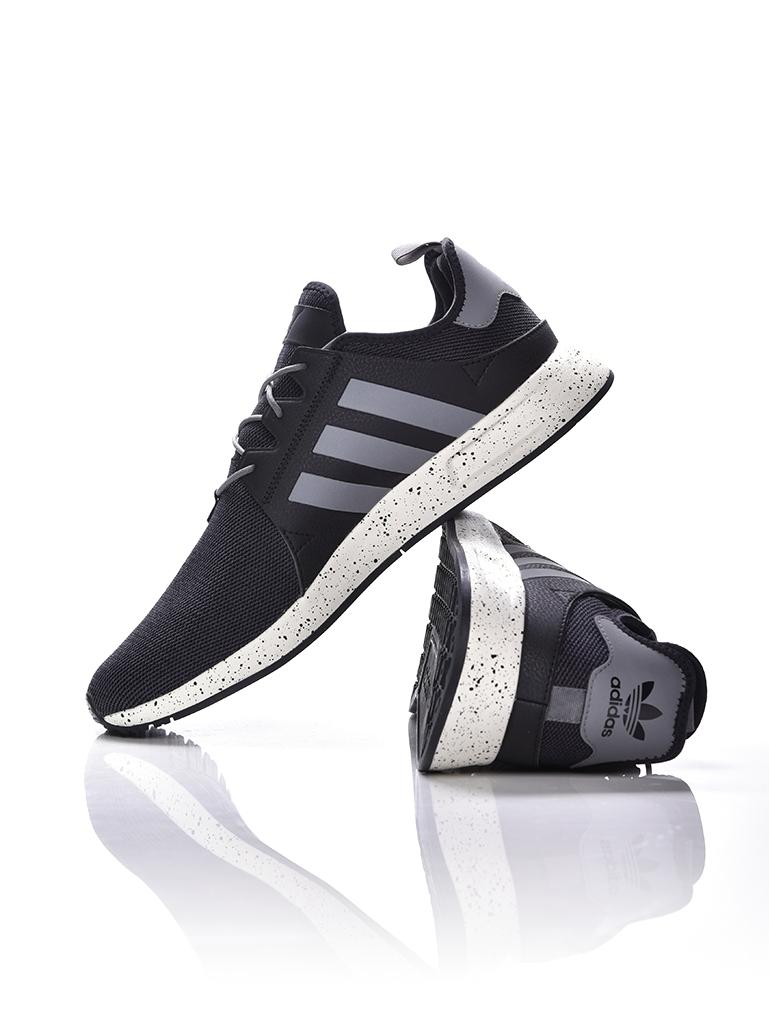 Adidas By9254 Férfi X Plr Cipő Originals Utcai IYH9eEWD2