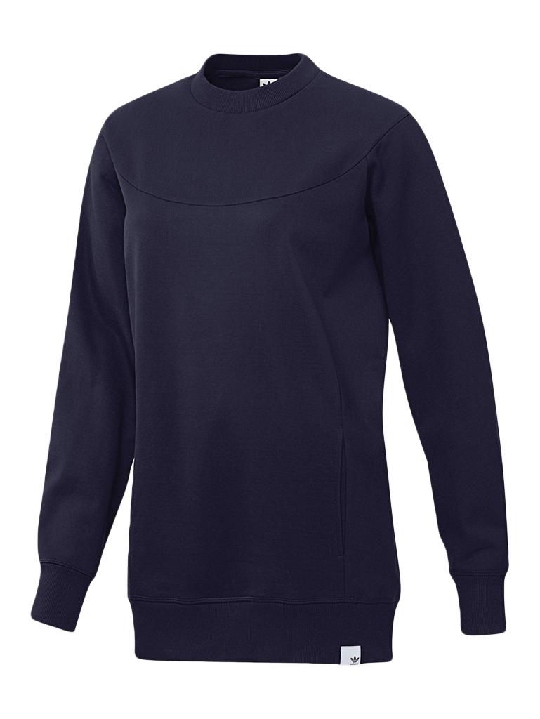 219e567034 Adidas Originals Xbyo Sweatshirt Bk2303 Női Pulóver | Pulóver