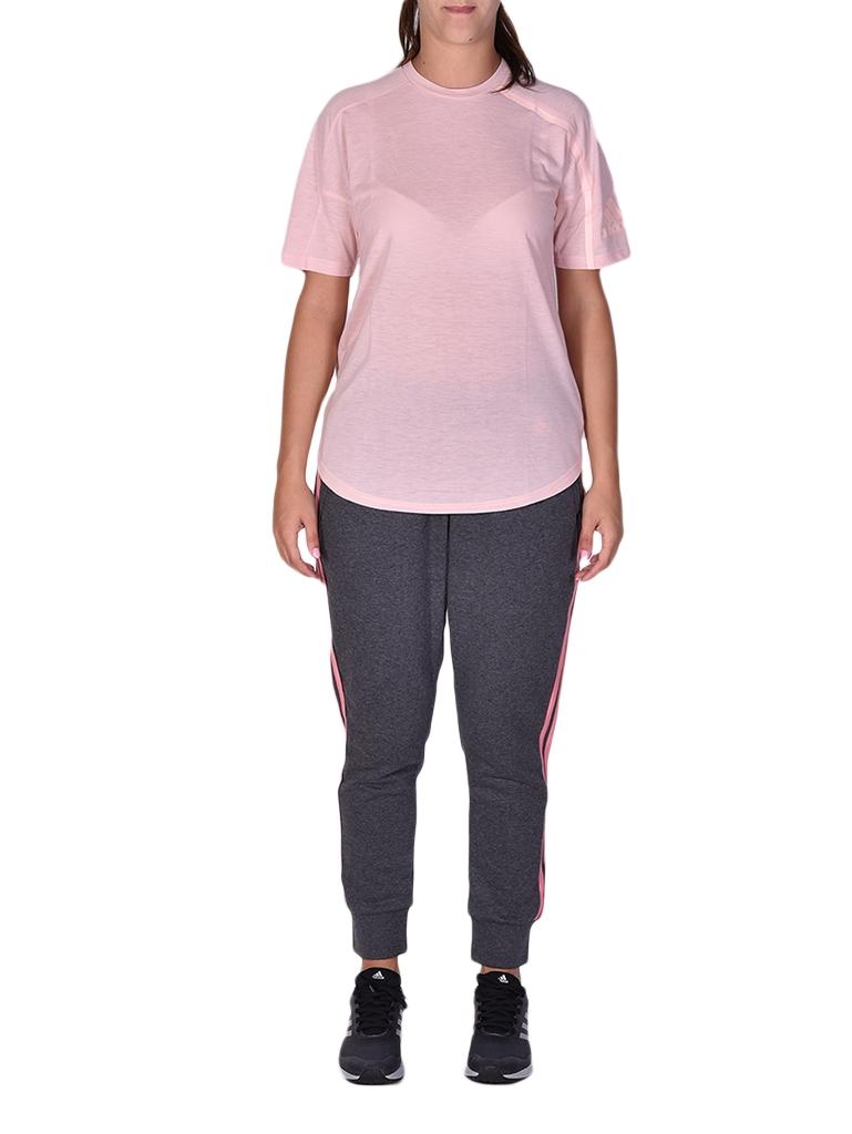 8f7a179b33 ... Adidas Originals Zne Tee 2 Wool Ce9557 Női Póló ...