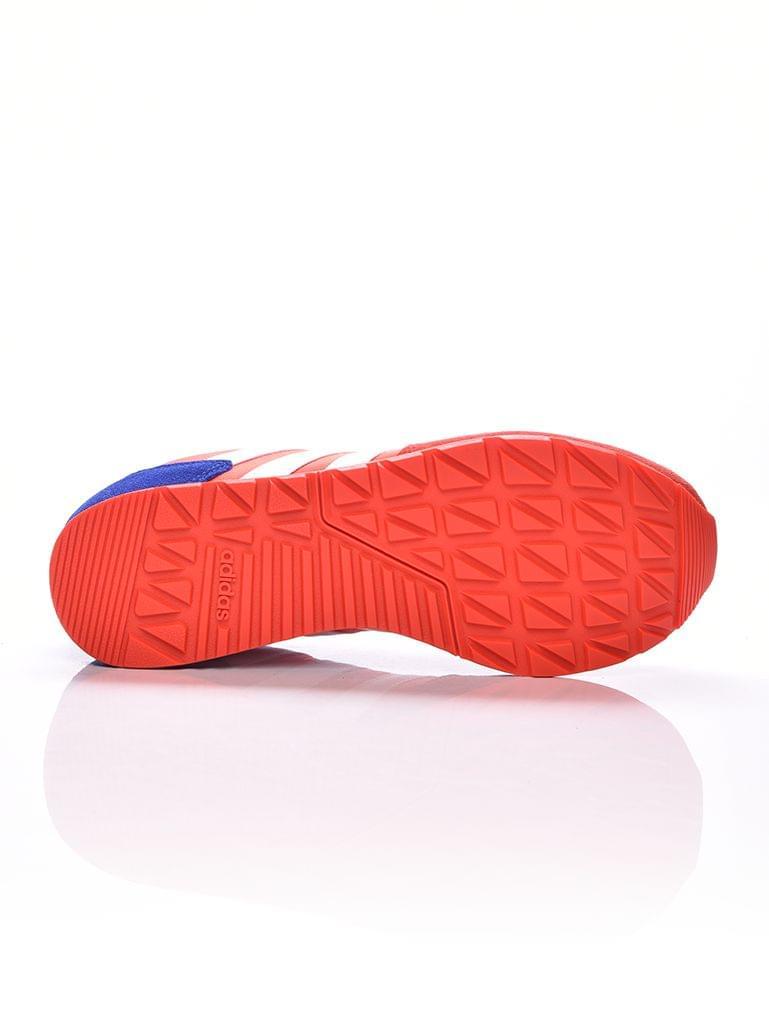 781ac9e711 Adidas Performance 8K B44688 Férfi Utcai Cipő | Utcai cipő