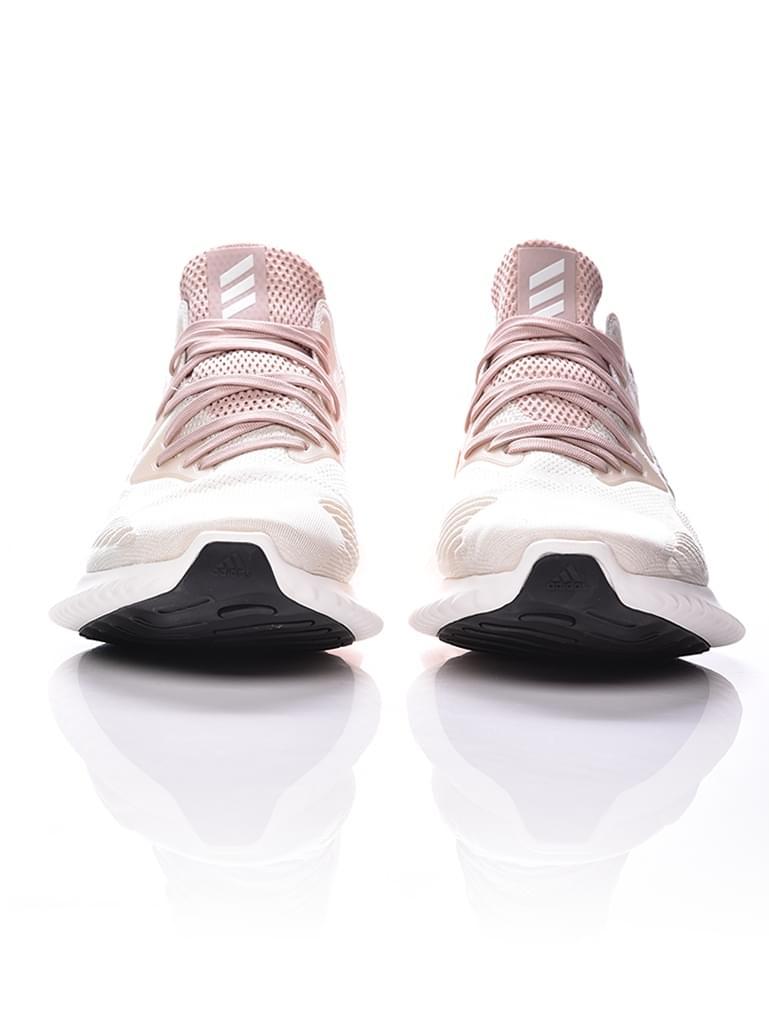 ... Adidas Performance Alphabounce Beyond M Cg4763 Férfi Futó Cipő ... 3d8d92e583
