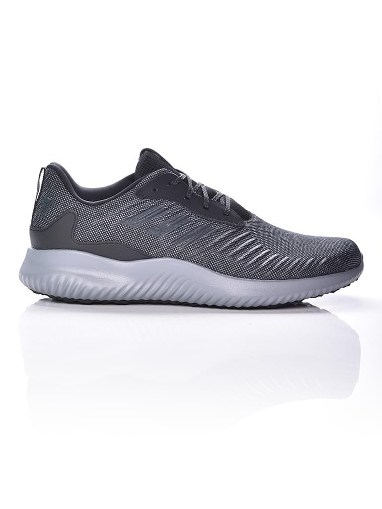 eb3bd71fb9b8 Adidas Performance Alphabounce RC M Cg5127 Férfi Futó Cipő | Futó cipő