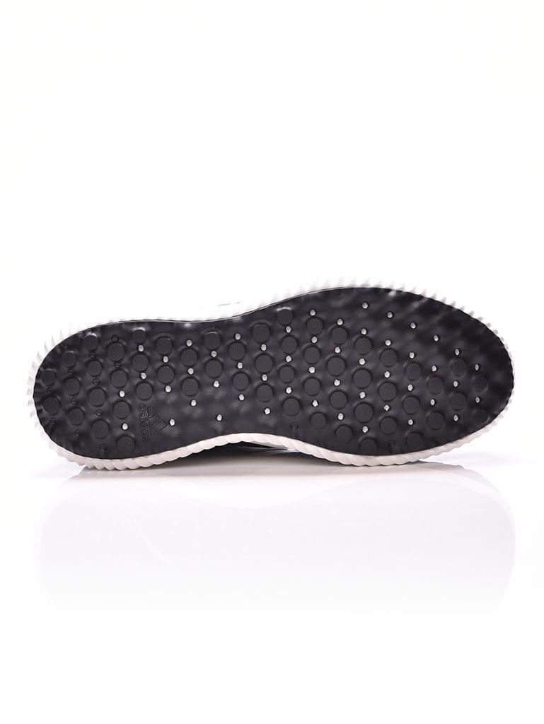 69aa5763b988 Adidas Performance Alphabounce Rc.2 M Cg5572 Férfi Futó Cipő | Futó cipő