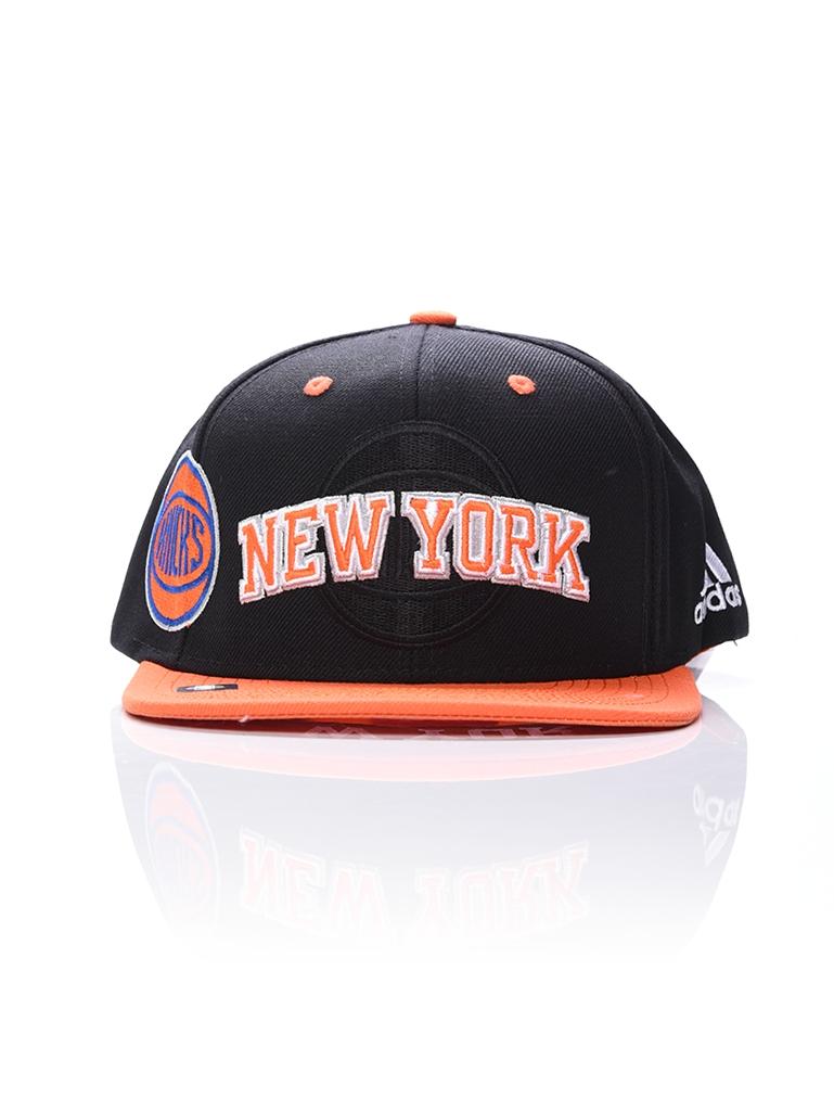 63236d7671 Adidas Performance Cap Knicks Bk3036 Férfi Baseball Sapka | Baseball ...
