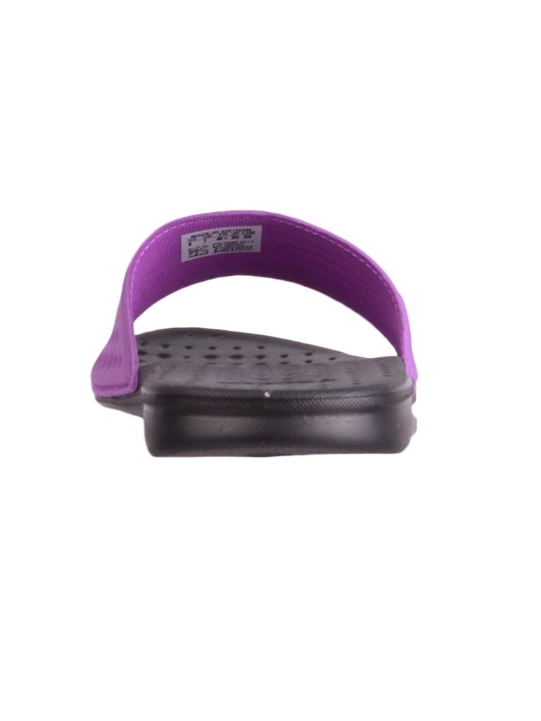 8db5a0ebef Adidas Performance Carozoon W G62409 Női Papucs   Papucs