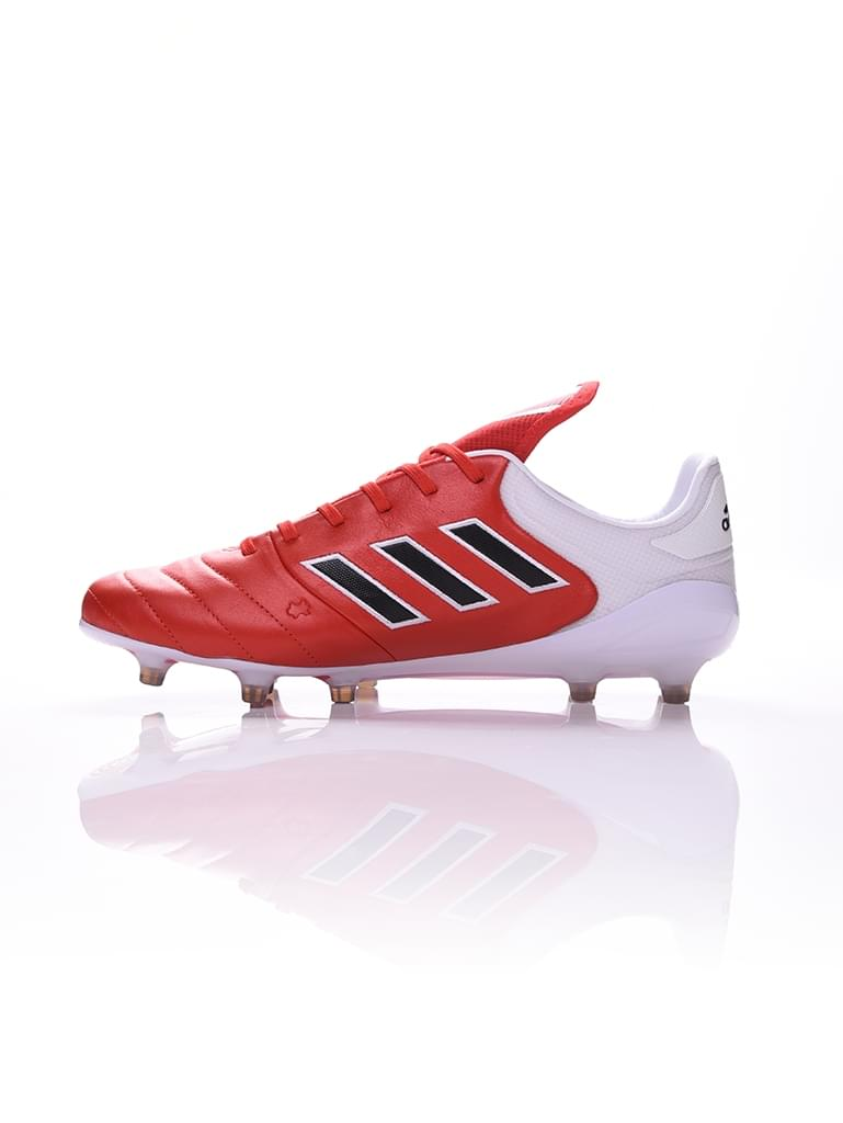 Adidas Performance COPA 17.1 FG Férfi Adidas Performance