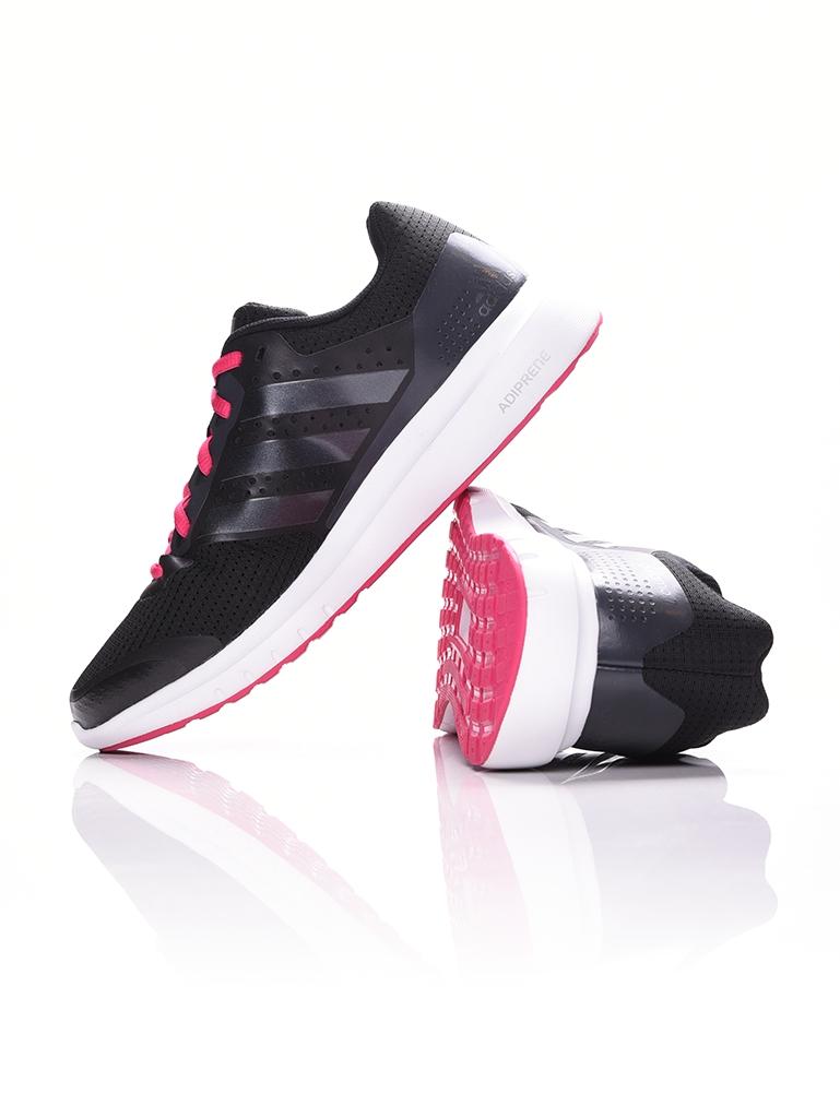 separation shoes 3599a 279c9 Adidas Performance Duramo 7 W B33562 Női Futó Cipő