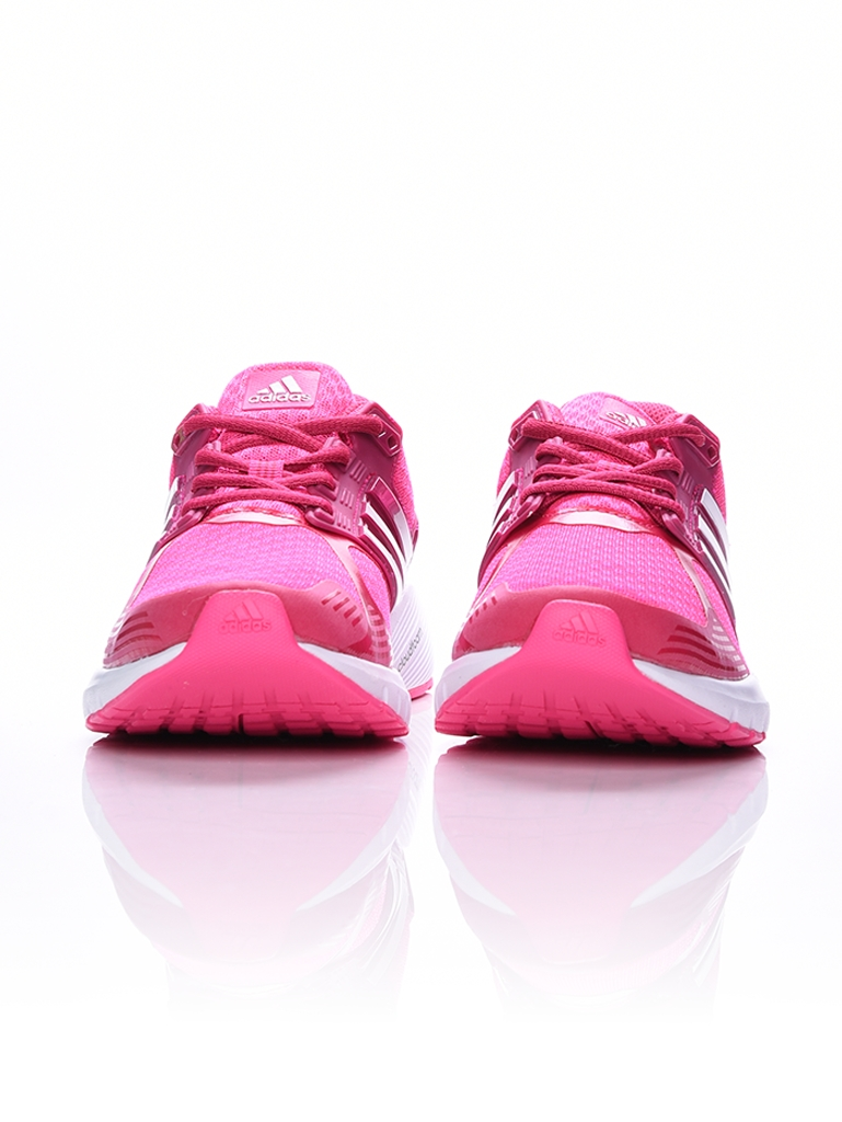 55e1d37a45 Adidas Performance Duramo 8 W Bb4669 Női Futó Cipő | Futó cipő