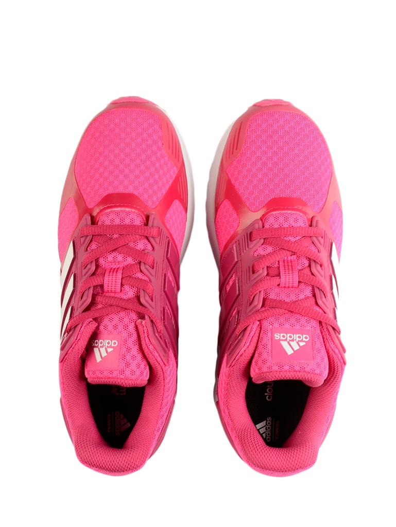 0057985cb130 Adidas Performance Duramo 8 W Bb4669 Női Futó Cipő | Futó cipő