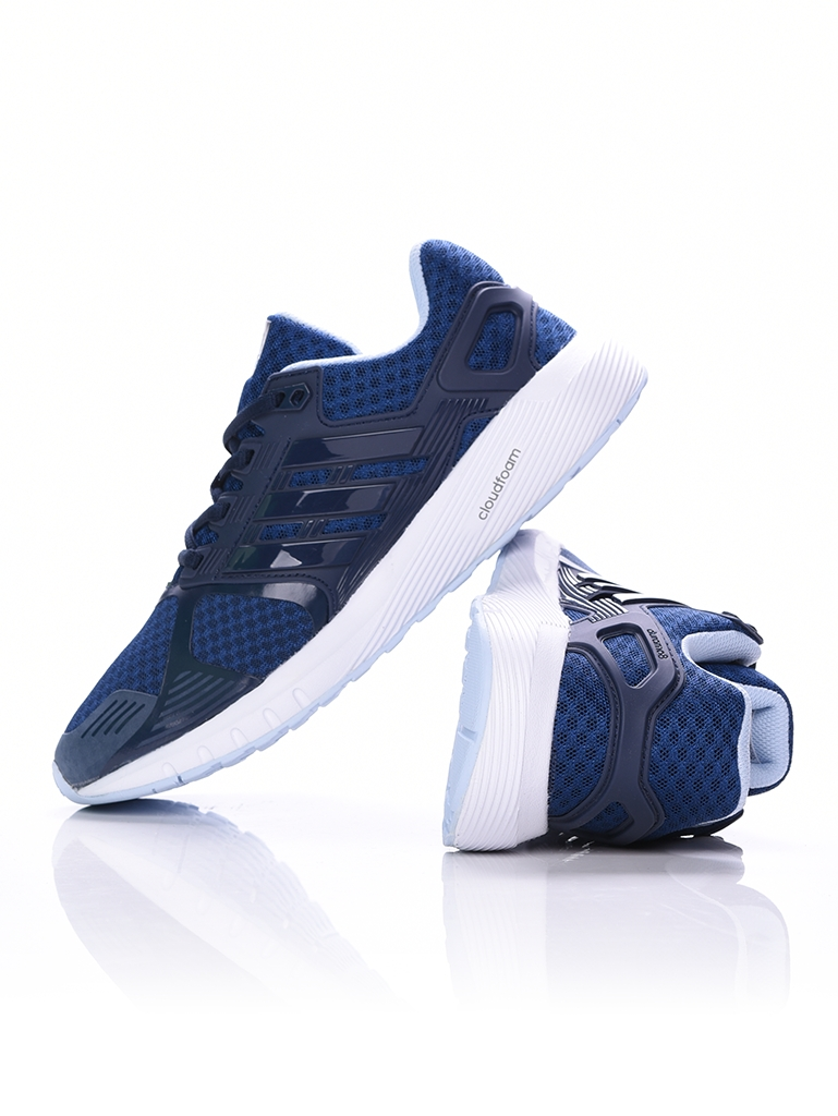 222bbd277924 Adidas Performance Duramo 8 W Bb4671 Női Futó Cipő | Futó cipő