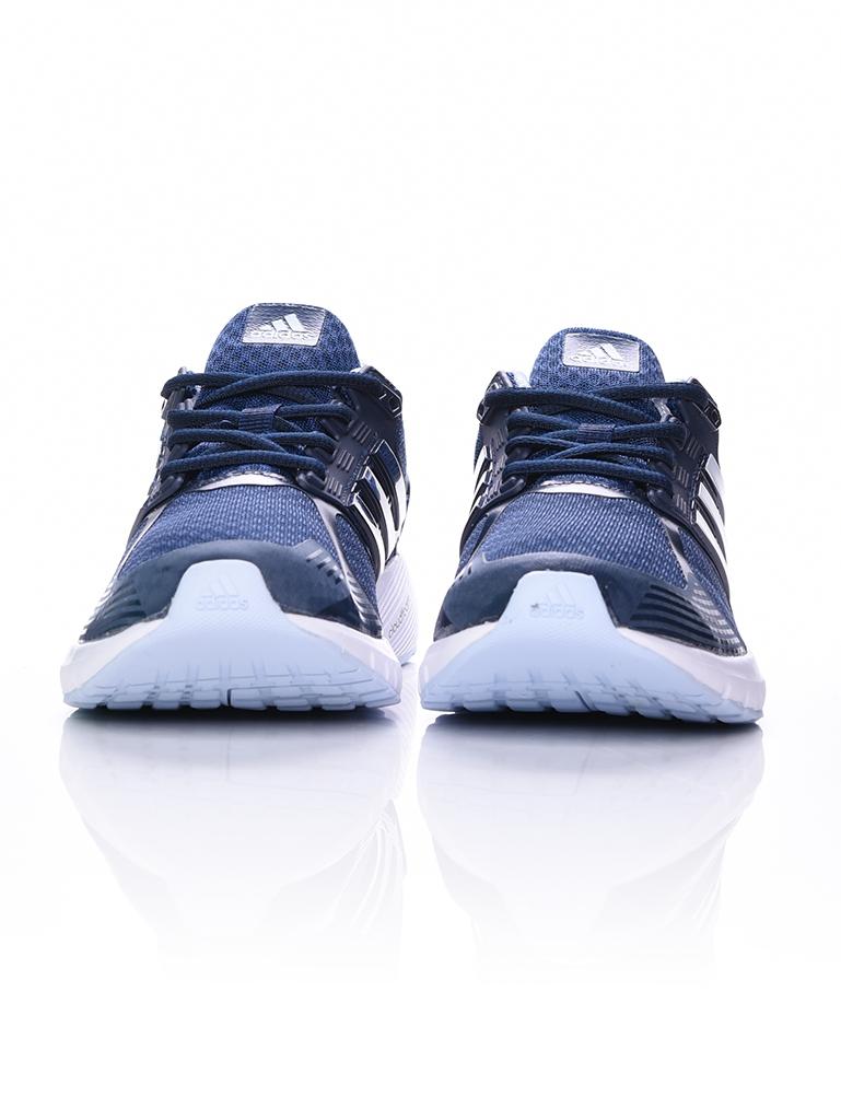 90f14ce2b6 Adidas Performance Duramo 8 W Bb4671 Női Futó Cipő | Futó cipő