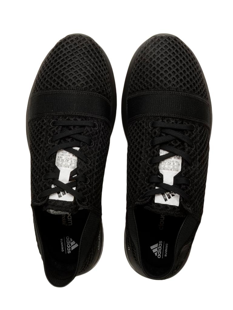 ... Adidas Performance Element Refine 3 M Bb4846 Férfi Futó Cipő 560d624cf3