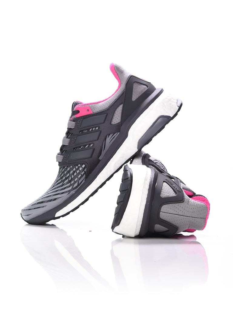 Adidas Performance Energy Boost W Bb3456 Női Futó Cipő