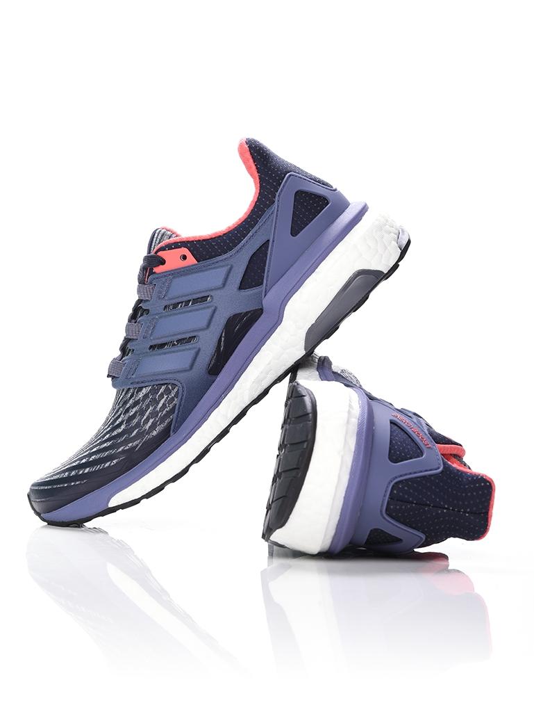 5f75e66f77 Adidas Performance Energy Boost W Bb3457 Női Futó Cipő | Futó cipő