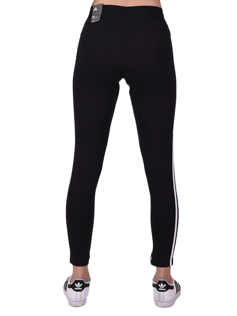 Adidas Performance Ess 3S Tight Bs4820 Női Futónadrág