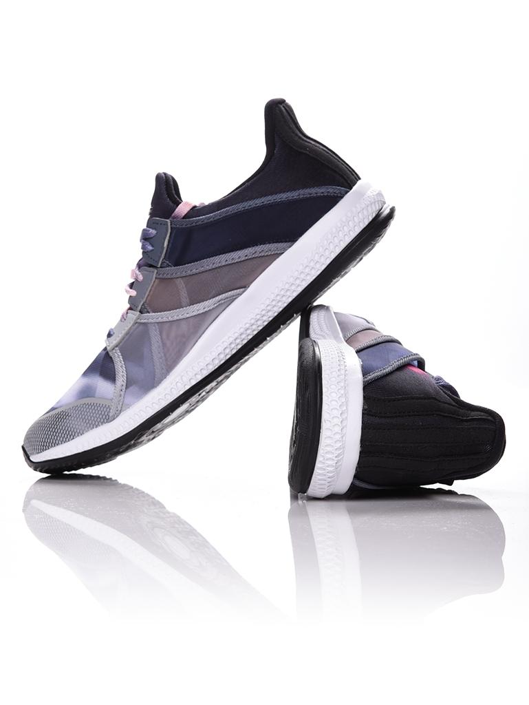 Adidas Performance Gymbreaker Bounce Aq5368 Női Cross Cipő ... 8772720653