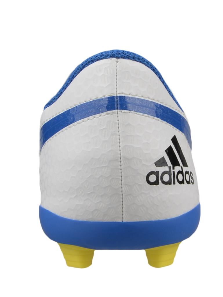 ... Adidas Performance Messi 15.4 Fxg J B34341 Kamasz Fiú Foci Cipő ... 7a444b2ffd