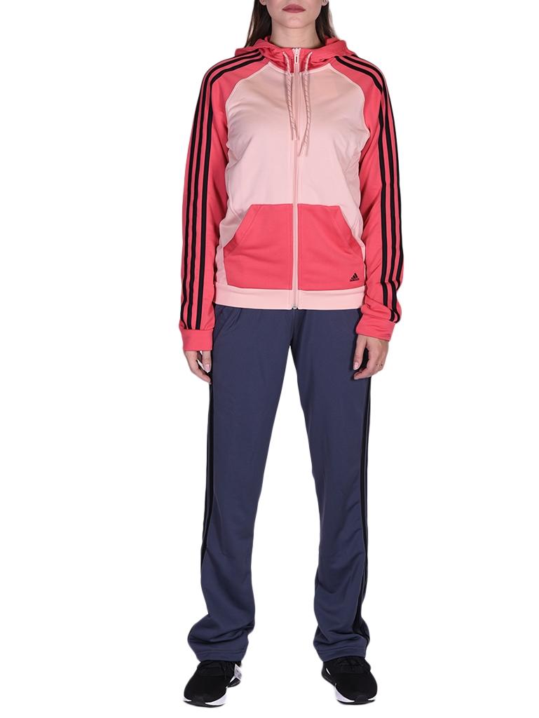 74a8352289 Adidas Performance New Young Knit Ay1812 Női Melegítő | Melegítő
