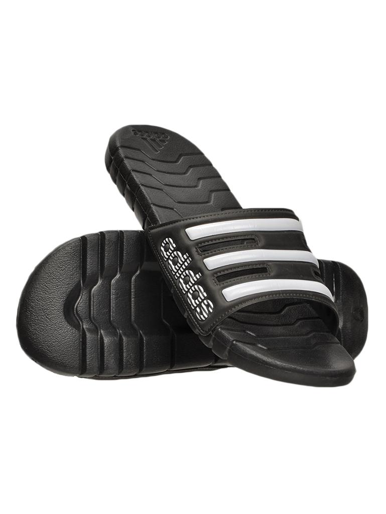 cccdafa650 Adidas Performance Proveto 030172 Férfi Papucs | Papucs