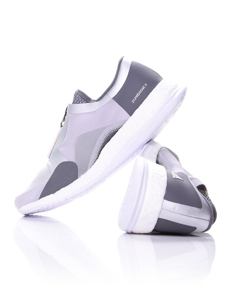 Adidas Performance Pureboost X TR Zip Bb3289 Női Cross Cipő  0e4635e338