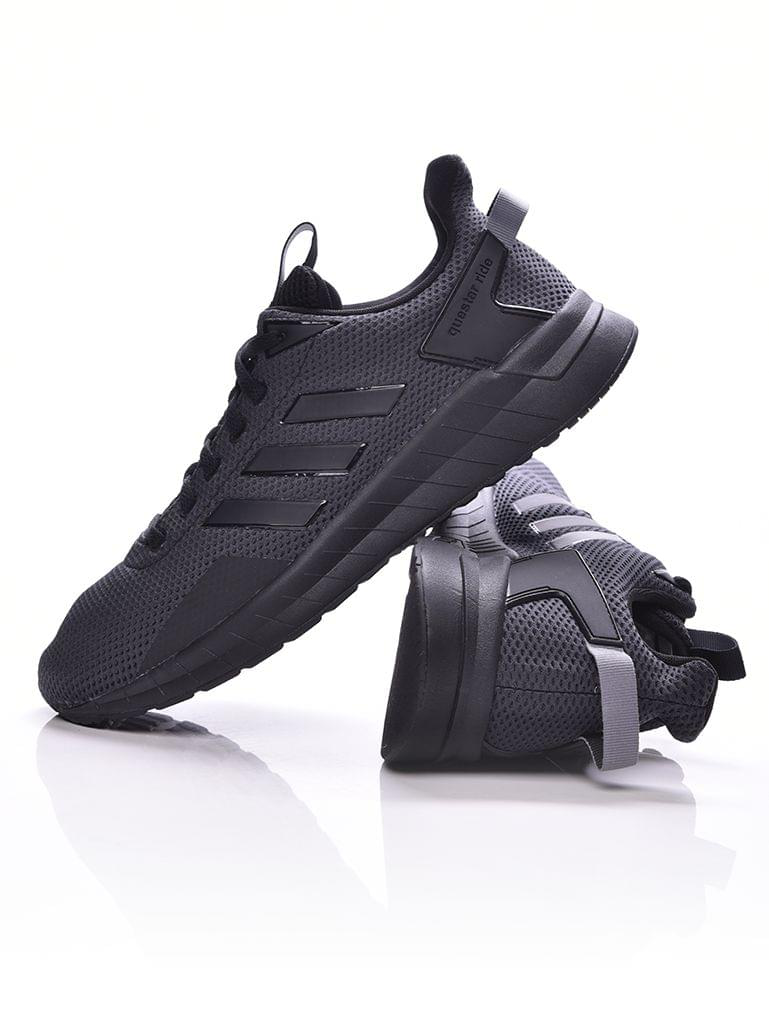 10c695f608c ADIDAS PERFORMANCE QUESTAR RIDE B44806 Férfi futó cipő