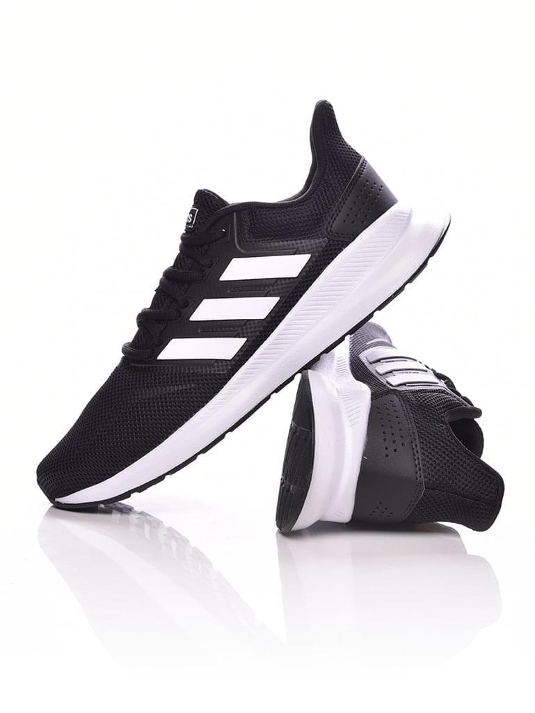 ea10594a8e2 ADIDAS PERFORMANCE RUNFALCON F36199 Férfi futó cipő