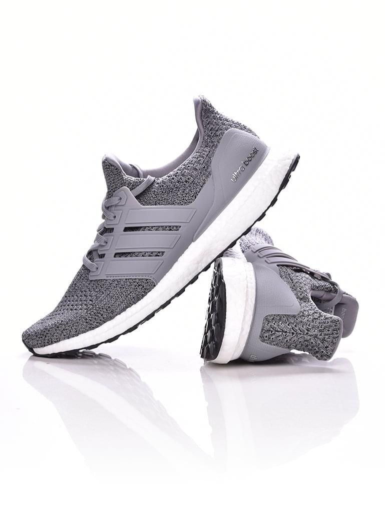 8a513e610 ADIDAS PERFORMANCE ULTRABOOST F36156 Férfi futó cipő