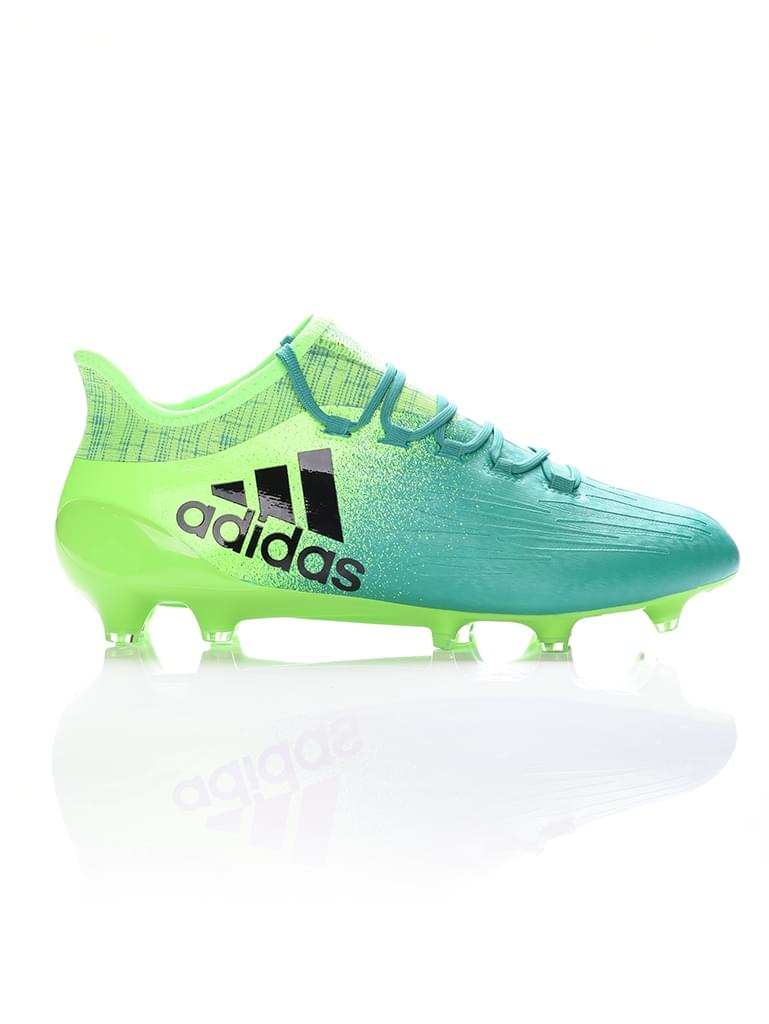 81dca957adad ... Adidas Performance X 16.1 FG Bb5839 Férfi Foci Cipő ...