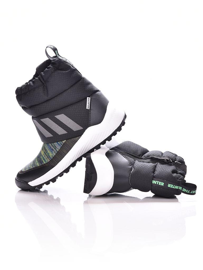 Adidas Rapidasnow Btw C Ah2604 Kisgyerek Fiú Bakancs  c754c5102a