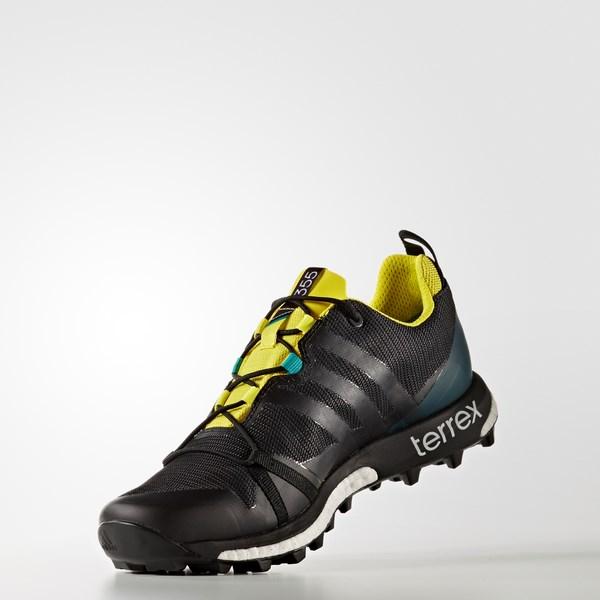 baa6e8167c Adidas Terrex Agravic Gtx S80574 Férfi Outdoor Cipő | Outdoor cipő