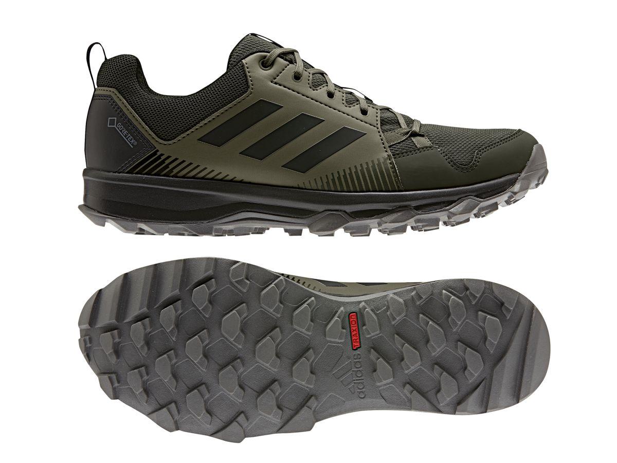 ADIDAS TERREX TRACEROCKER GTX BC0435 férfi outdoor cipő  54f78df7c7