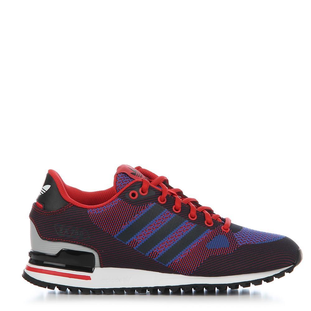 734421e4f733 Adidas ZX 750 WV S79199 Férfi Utcai Cipő | Utcai cipő
