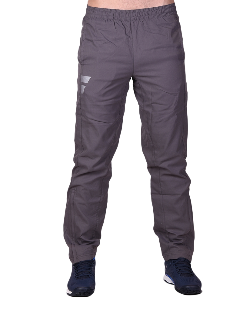 Babolat Core Club Pant Men 3MS17131___0115 Férfi