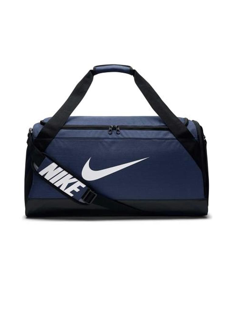 Nike Brasilia(medium)trainingduffelb Ba53340410 Unisex