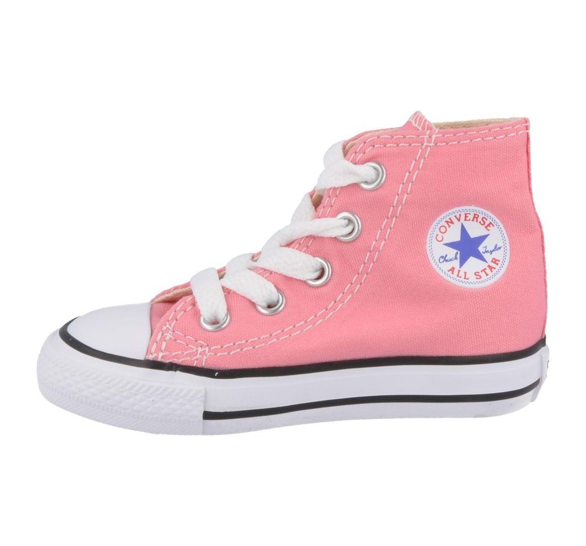 927e7877333b Converse Chuck Taylor All Star 351171C Gyerek Utcai Cipő   Utcai cipő
