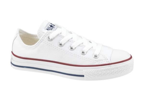 2503bd723322 Converse Chuck Taylor AS Core 3J256C Gyerek Utcai Cipő   Utcai cipő