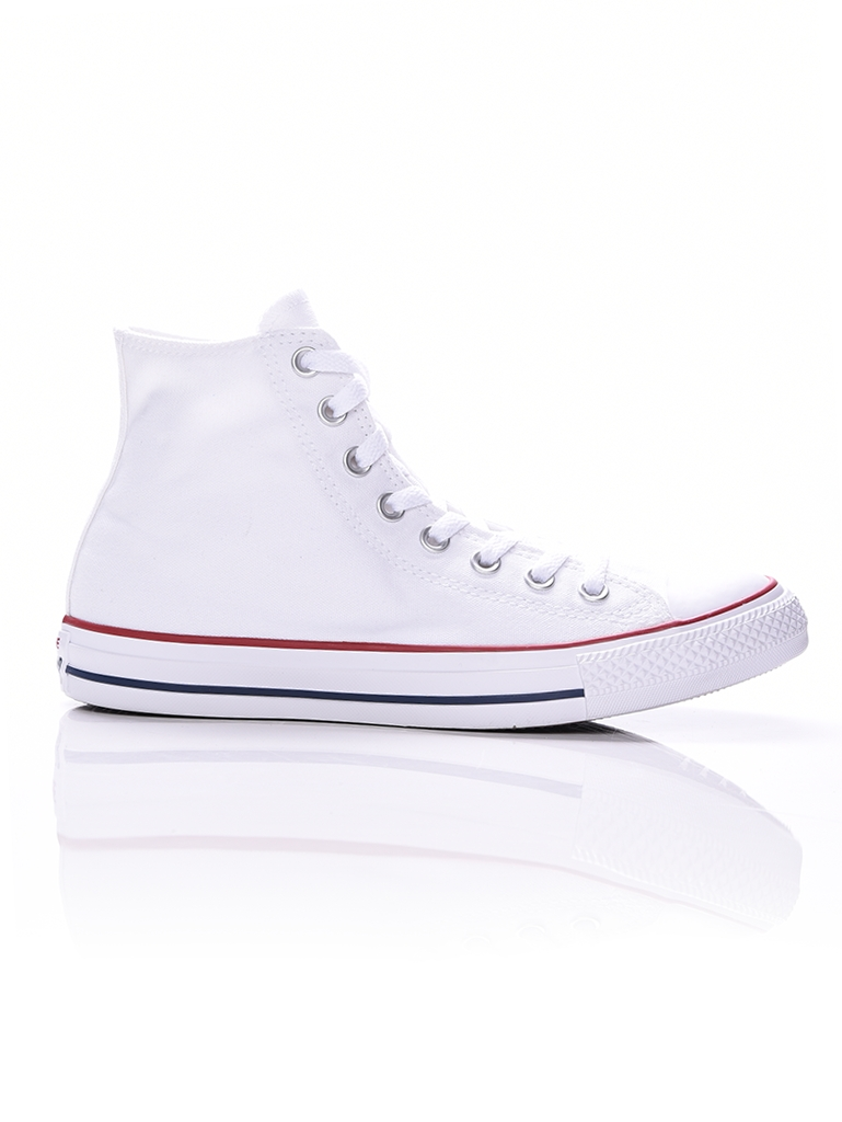 Converse CT All Star Core HI M7650 Unisex Torna Cipő