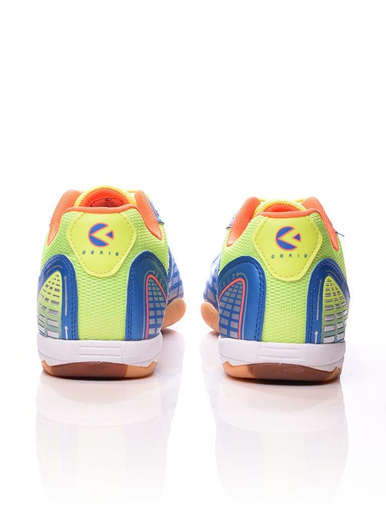 ... Dorko Futsal Pro Ds1828     0400 Férfi Foci Cipő ... 2b579f46f5
