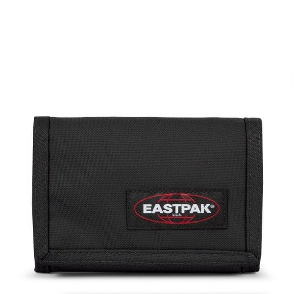 Eastpak Crew Single Wallet Ek371008 Unisex Pénztárca